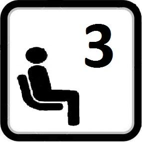 кількість пасажирів_3