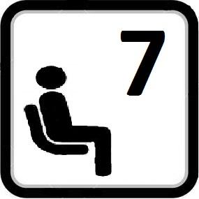кількість пасажирів_7
