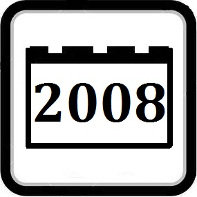 рік випуску_2008