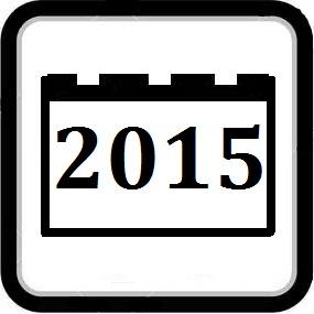 рік випуску_2015