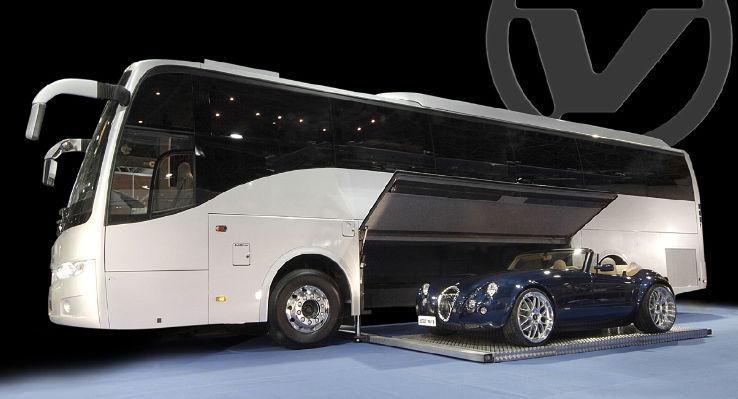 5-najrozkishnishyh-avtobusiv-u-sviti-2
