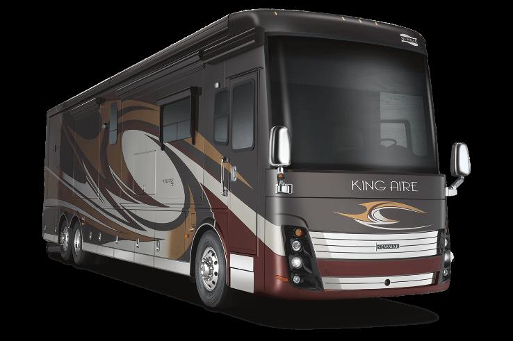 5-najrozkishnishyh-avtobusiv-u-sviti-5