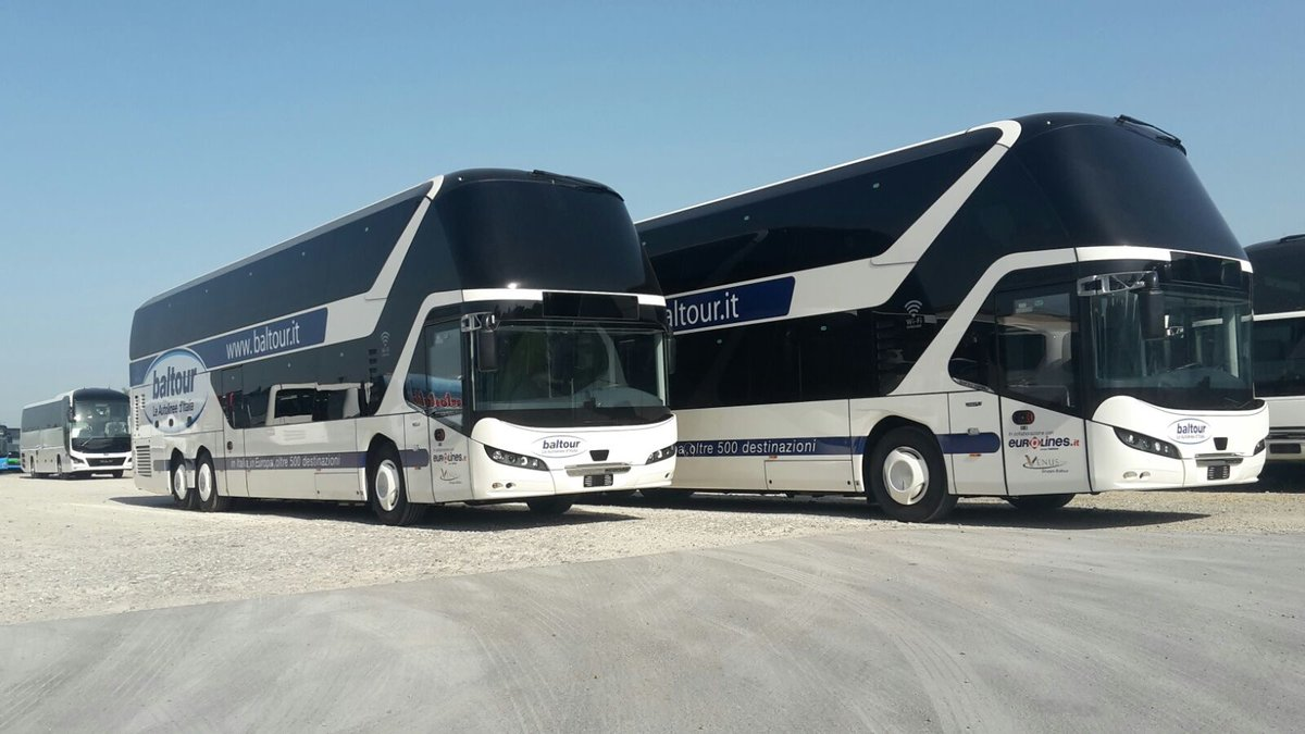 avtobusy-man-dlya-perevezennya-pasazhyriv-zruchnosti