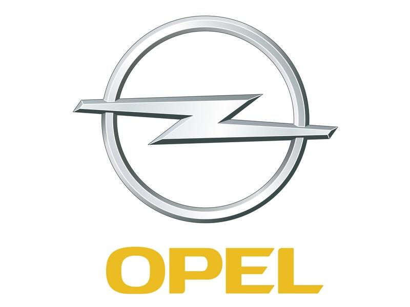 opel-fakty-1